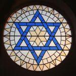joodsnieuwjaar